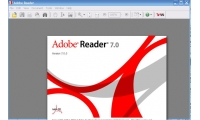 Adobe Reader (Acrobat)